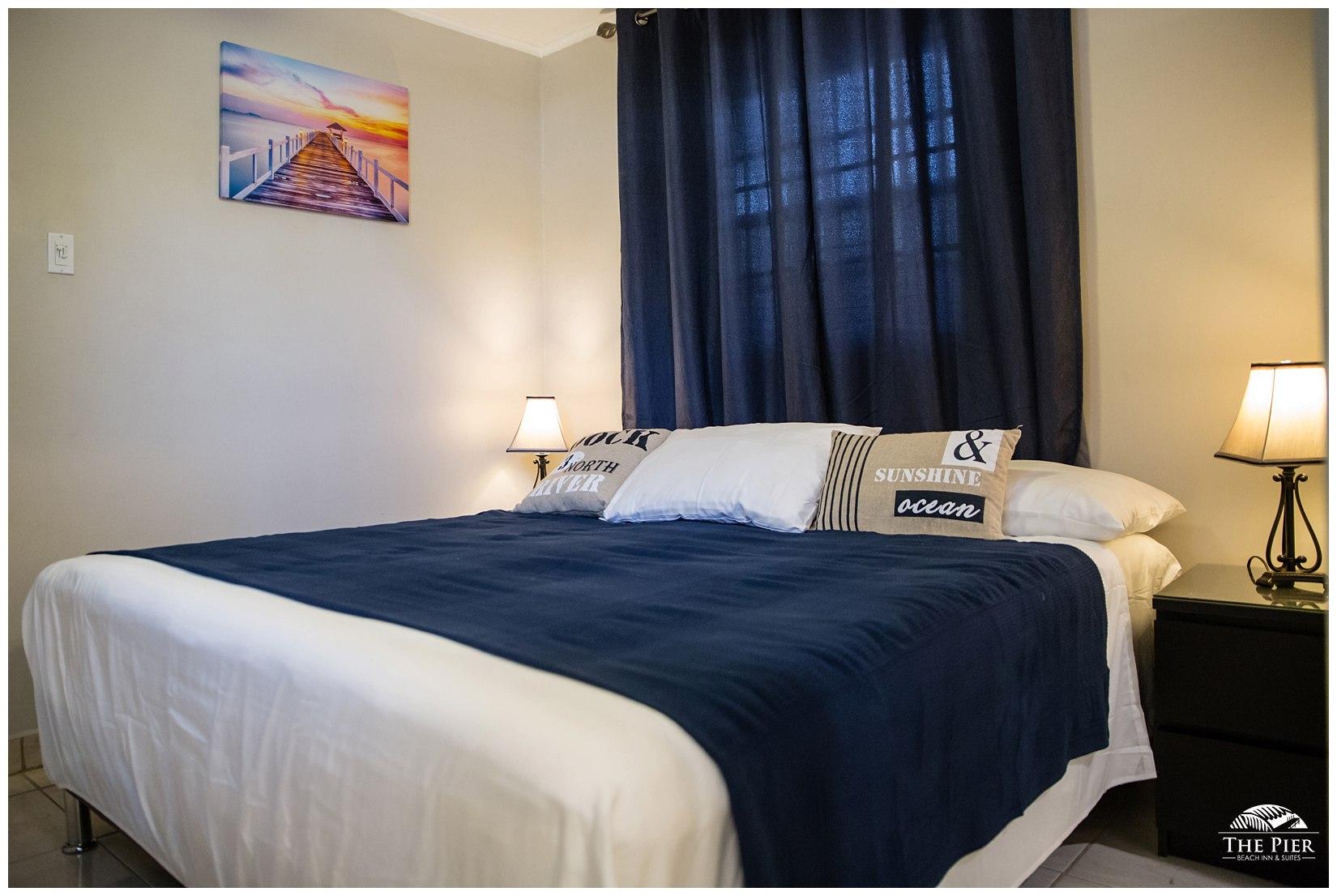 the-pier-beach-inn-suites-2500-slideshow_0025