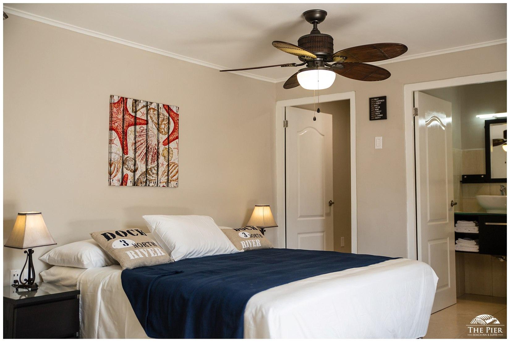 the-pier-beach-inn-suites-2500-slideshow_0036