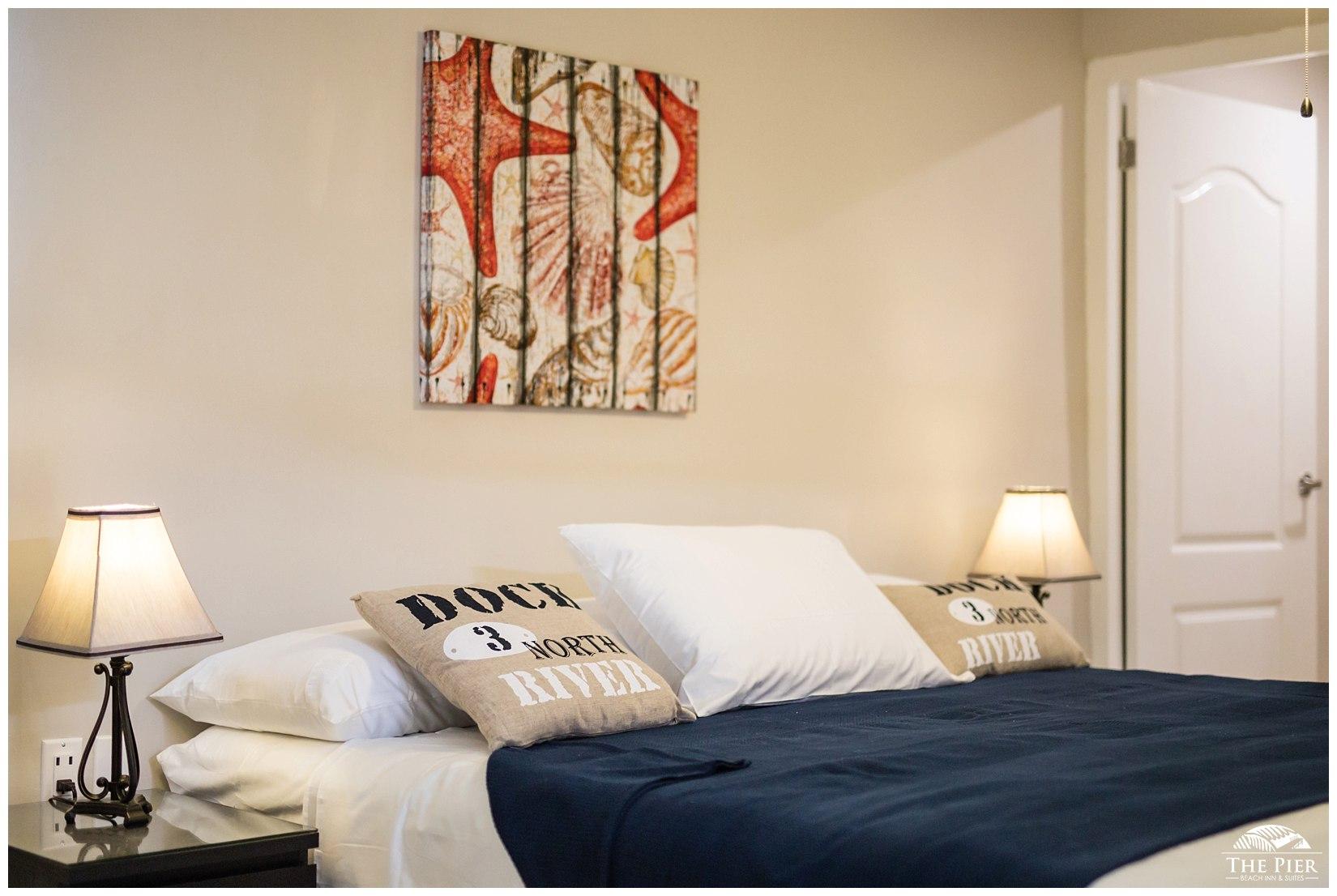 the-pier-beach-inn-suites-2500-slideshow_0048