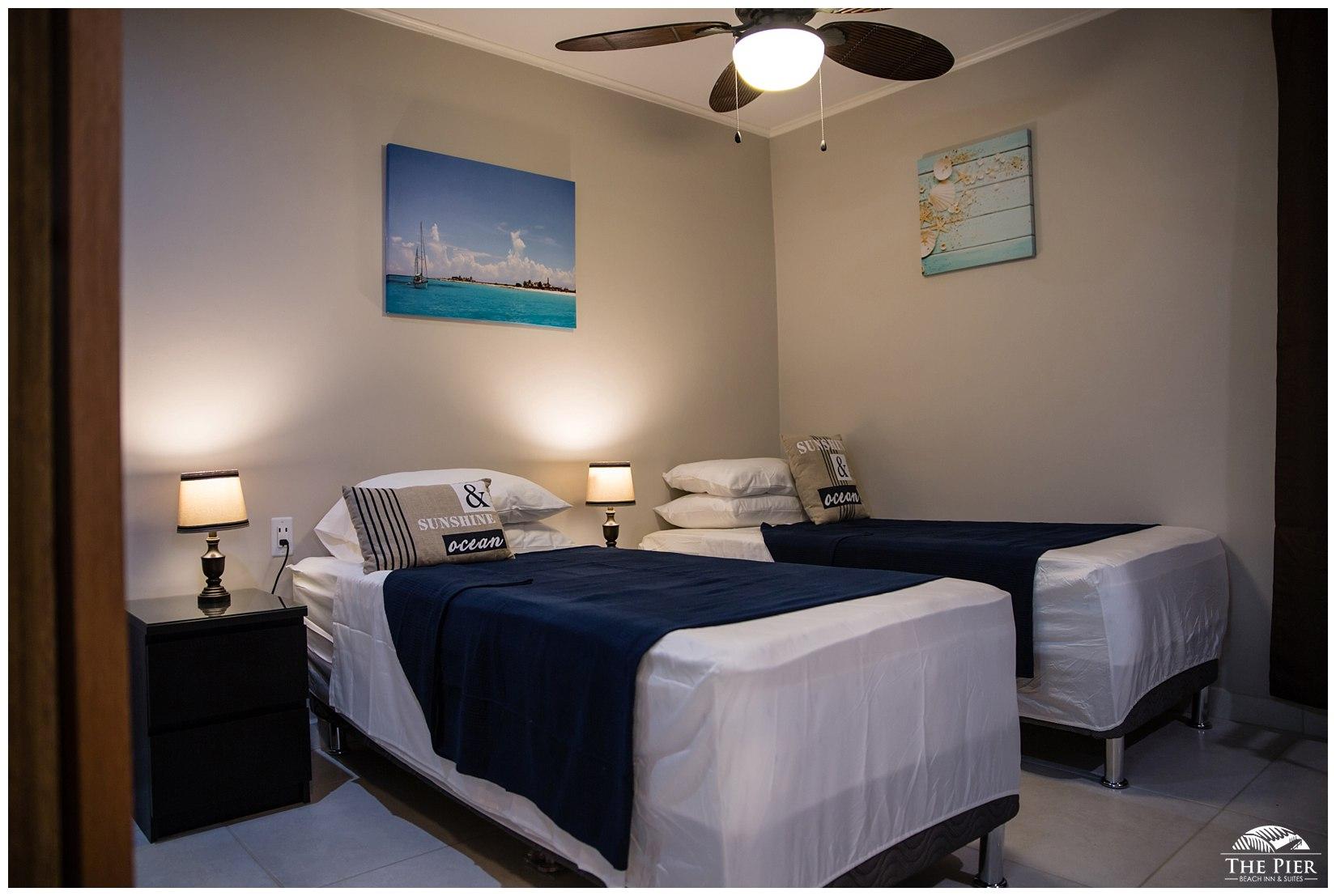 the-pier-beach-inn-suites_0015