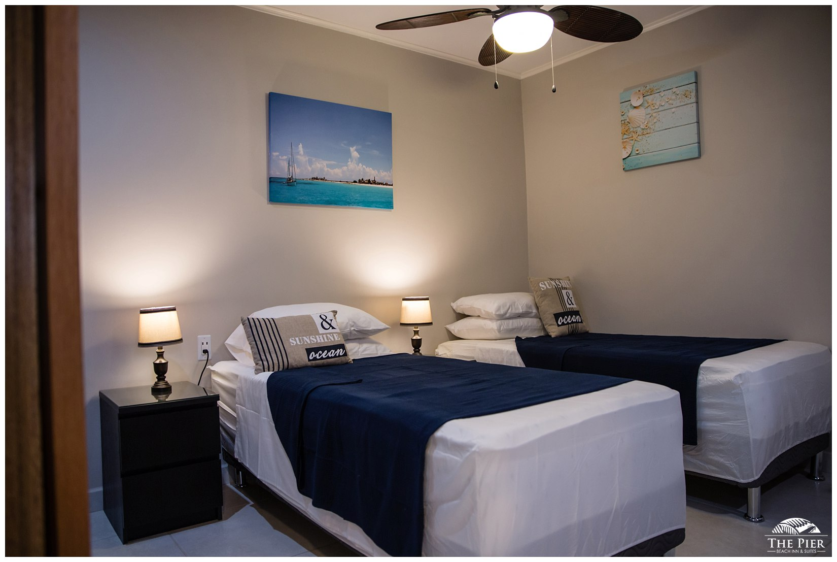 The pier beach inn suites bed breakfast book amipublicfo Gallery